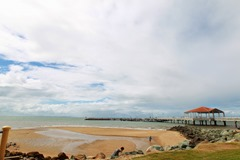2012-04-14 Redcliffe 054