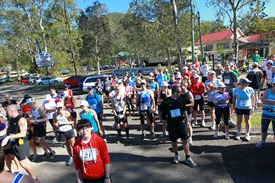 2012-07-29 Flinders Tour 1039 021 001