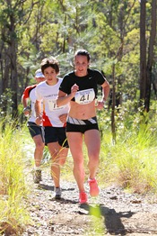 2012-07-29 Flinders Tour 1091 041