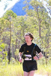 2012-07-29 Flinders Tour 1784 552