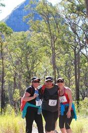 2012-07-29 Flinders Tour 1874 025 058 025