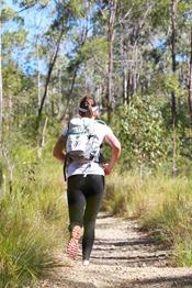2012-07-29 Flinders Tour 2028 277