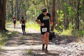 2012-07-29 Flinders Tour 2686 501