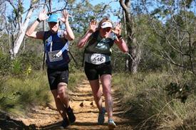 2012-07-29 Flinders Tour 383 545 546