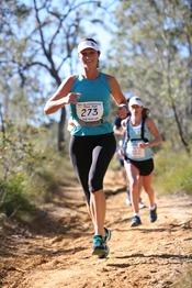 2012-07-29 Flinders Tour 480 273