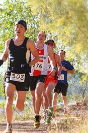 2012-08-12 Lake Manchester Trail Run 019 308 276