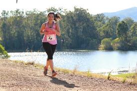 2012-08-12 Lake Manchester Trail Run 1204 004