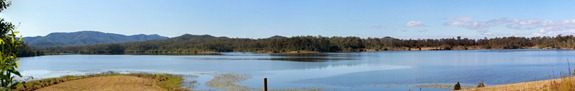 2012-08-12 Lake Manchester Trail Run 1417 Stitch