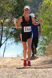 2012-08-12 Lake Manchester Trail Run 1698 266