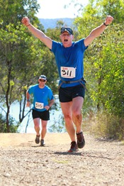 2012-08-12 Lake Manchester Trail Run 1917 311