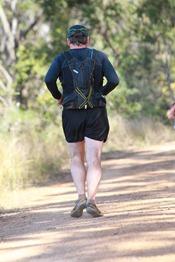 2012-08-12 Lake Manchester Trail Run 2034 315