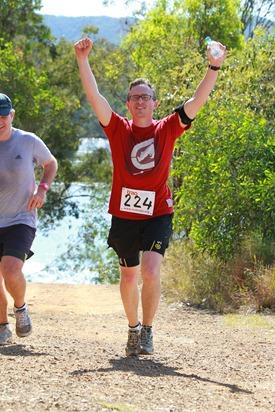 2012-08-12 Lake Manchester Trail Run 2203 224