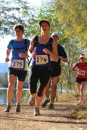 2012-08-12 Lake Manchester Trail Run 335 275 274
