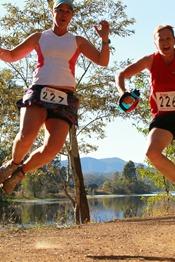 2012-08-12 Lake Manchester Trail Run 351 227 226