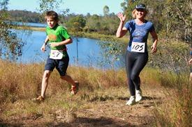 2012-08-12 Lake Manchester Trail Run 514 052 105