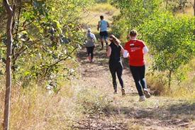 2012-08-12 Lake Manchester Trail Run 585 072 073