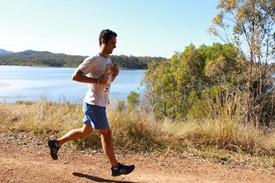 2012-08-12 Lake Manchester Trail Run 873 092