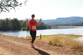 2012-08-12 Lake Manchester Trail Run 895 047