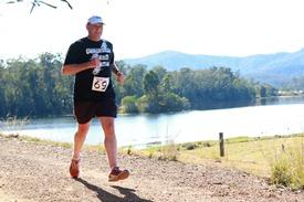 2012-08-12 Lake Manchester Trail Run 906 069