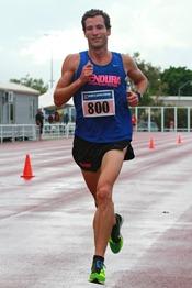 2013-02-17 Corporate Challenge Race 1 011 800