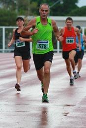 2013-02-17 Corporate Challenge Race 1 161 378