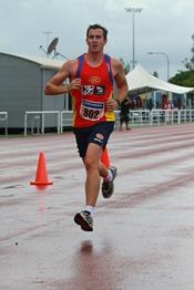 2013-02-17 Corporate Challenge Race 1 188 802