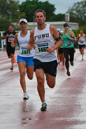 2013-02-17 Corporate Challenge Race 1 369 1469