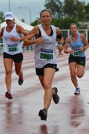 2013-02-17 Corporate Challenge Race 1 390 2000 538 1826