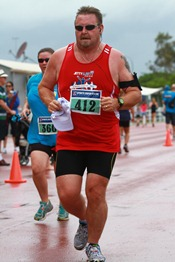 2013-02-17 Corporate Challenge Race 1 943 412