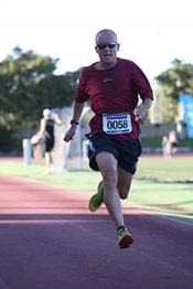 2013-04-21 Corporate Challenge Race 3 2979 0058