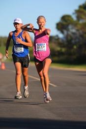 2013-04-21 Corporate Challenge Race 3 5859 0118