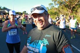 2013-04-21 Corporate Challenge Race 3 8387