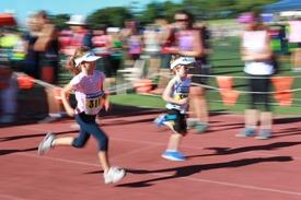 2013-04-21 Corporate Challenge Race 3 8491 315
