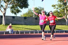 2013-05-19 Corporate Challenge Race 4 952 1356 1217