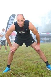 2013-06-22 Spartan Race 016