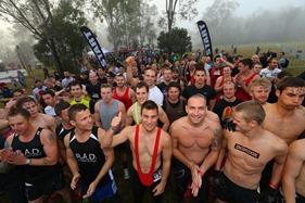 2013-06-22 Spartan Race 027