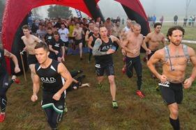 2013-06-22 Spartan Race 042