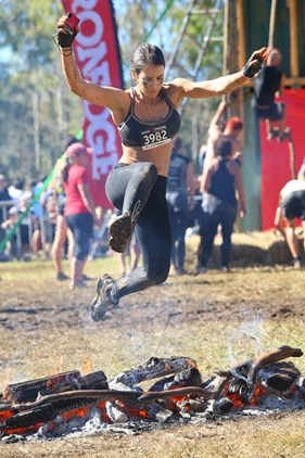 2013-06-22 Spartan Race 3529