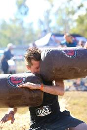 2013-06-22 Spartan Race 4387
