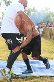 2013-06-22 Spartan Race 506