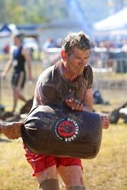 2013-06-22 Spartan Race 5193