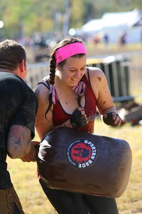 2013-06-22 Spartan Race 5231
