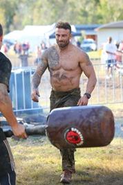 2013-06-22 Spartan Race 7304