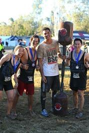 2013-06-22 Spartan Race 9986