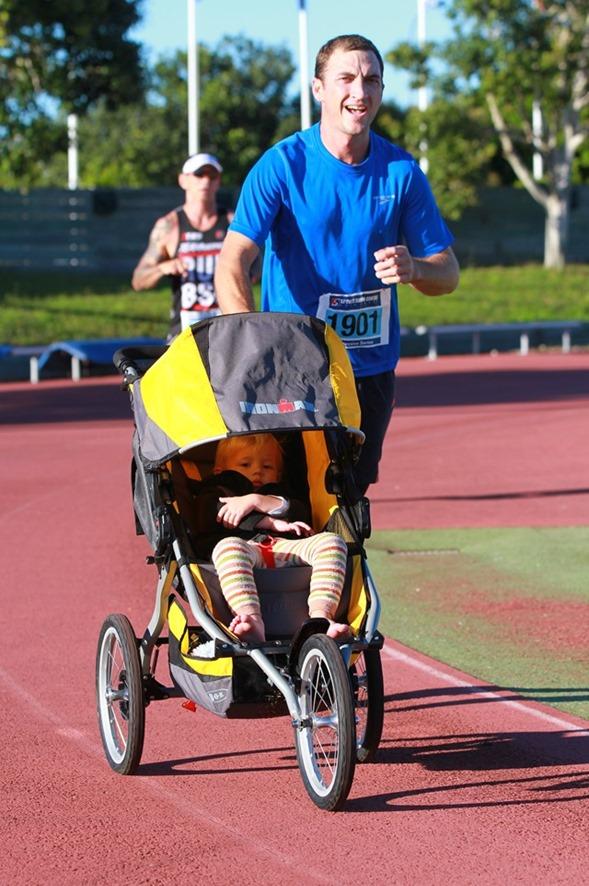 2013-06-23 Corporate Challenge Race 5 1096