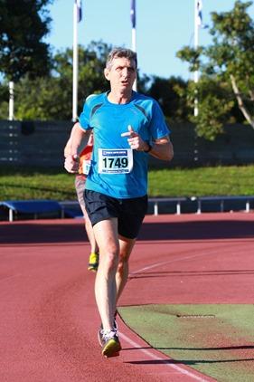 2013-06-23 Corporate Challenge Race 5 1172