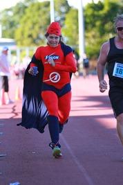 2013-06-23 Corporate Challenge Race 5 1665