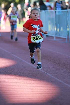 2013-06-23 Corporate Challenge Race 5 1722 0360