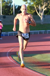 2013-06-23 Corporate Challenge Race 5 178 1074