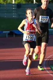 2013-06-23 Corporate Challenge Race 5 183 1100